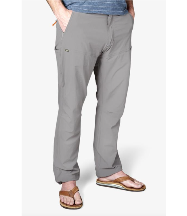 Howler Bros. M's Shoalwater Tech Pant