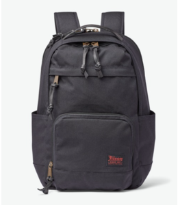 Filson Filson, Dryden Backpack