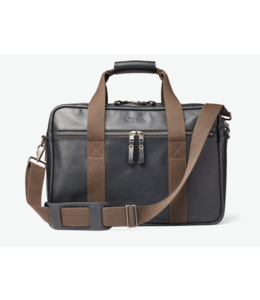 Filson Filson, Dawson Leather Duffle