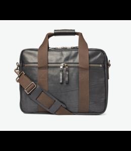 Filson Filson, Dawson Leather Briefcase