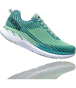 Hoka W's Clifton 5