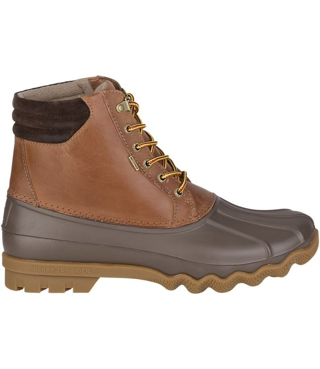 Sperry M's Avenue Duck Boot
