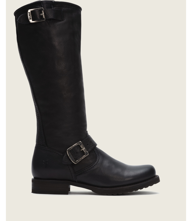 Frye W's Veronica Slouch Boot
