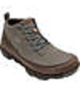 Olukai M's Ua Kea Waterproof Leather Boots