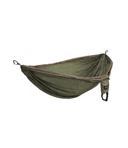 Eagles Nest Outfitters, Inc. DoubleDeluxe Hammock