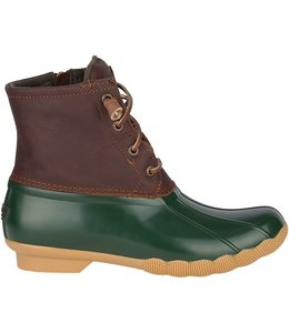 Sperry W's Saltwater Duck Boot