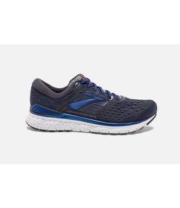 Brooks M's Transcend 6 Brooks Running Shoe