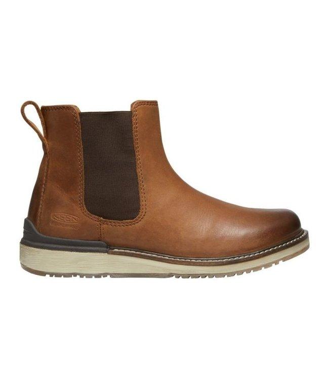 Keen W's Bailey Chelsea Boot