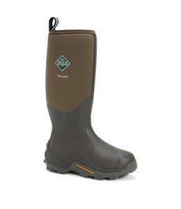 The Original Muck Boot Company M's Wetland Muck Boot