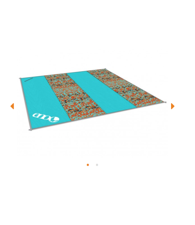 Eagles Nest Outfitters, Inc. ENO Islander Blanket