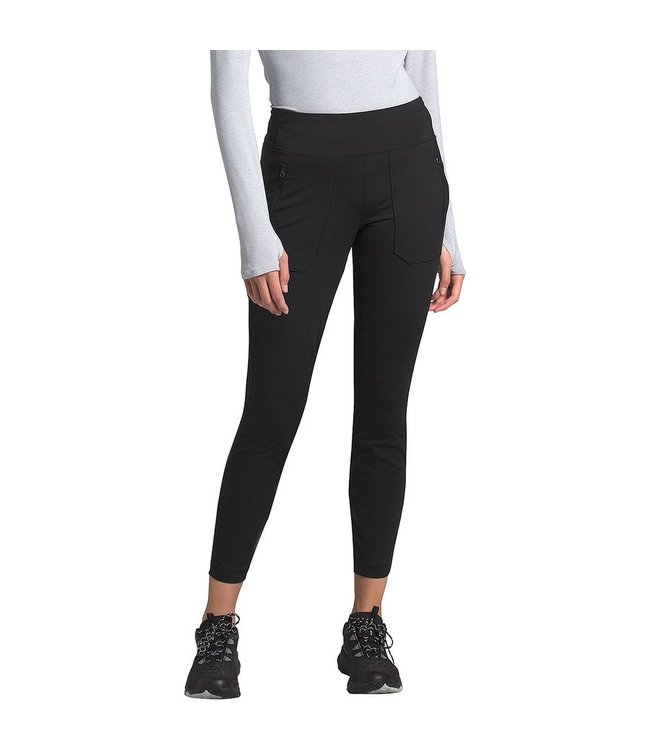 The North Face W's Paramount Hybrid High-Rise Tight