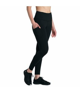 The North Face W's Motivation High Rise Pocket 7/8 Tights