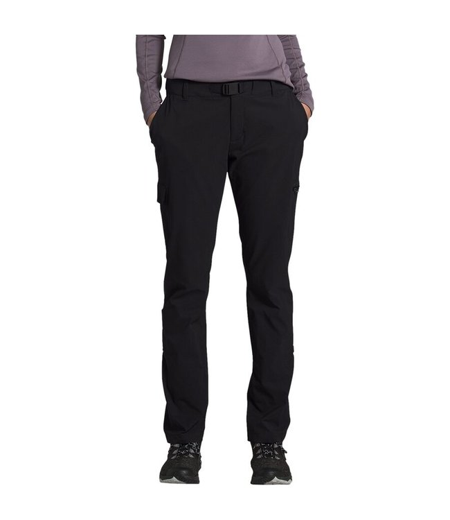 The North Face W's Paramount Mid-Rise Pant