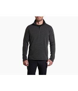 Kuhl M's Revel 1/4 Zip Sweater