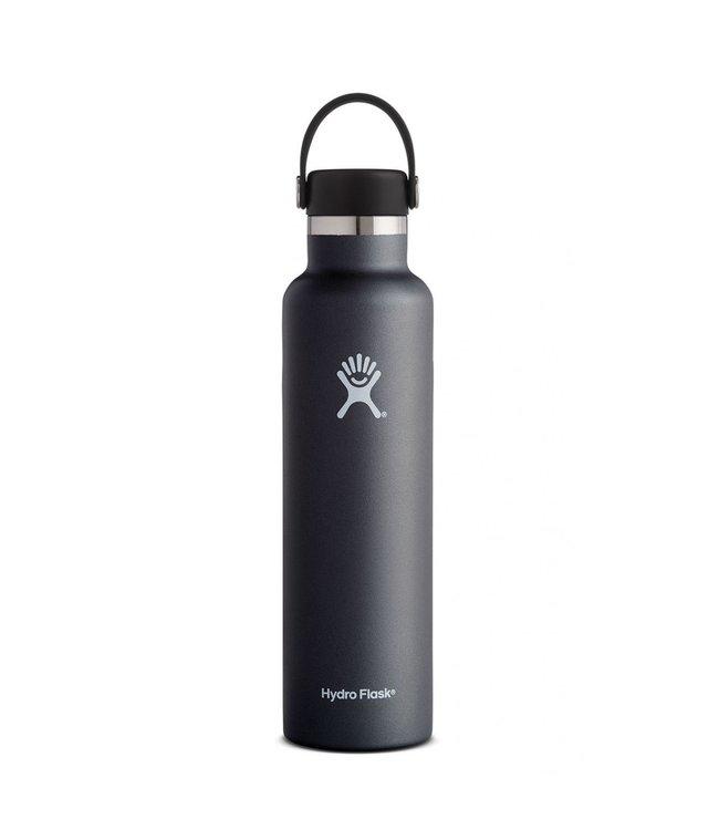 Hydro Flask Standard Mouth w/Flex Cap