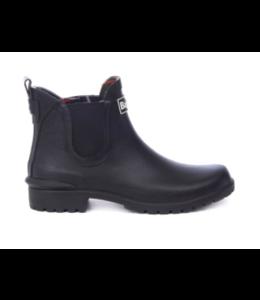 Barbour W's Wilton Wellington Boots