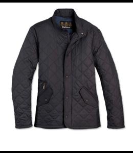 Barbour M's Flyweight Chelsea Jacket