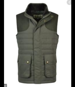 Barbour M's Bradford Gilet Vest