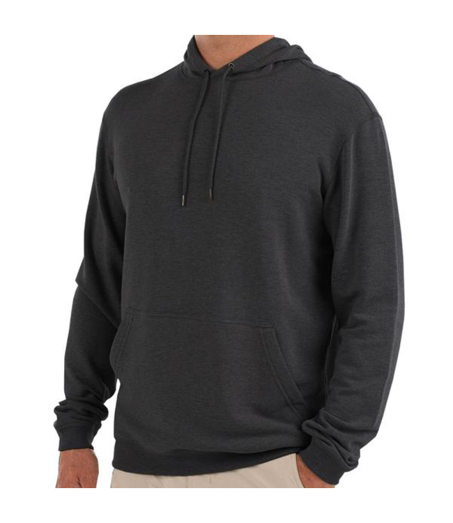 Free Fly M's Bamboo Fleece Pullover Hoody