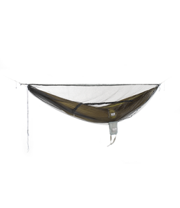 Eagles Nest Outfitters, Inc. Guardian SL Bug Net