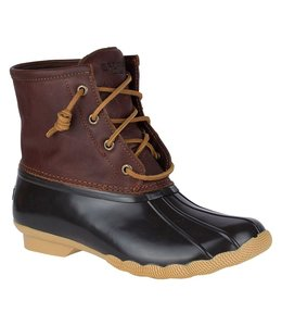 Sperry W's Saltwater Duck Boot