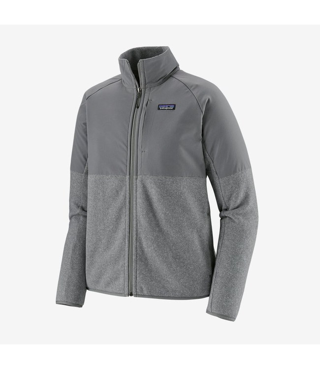 Patagonia M's Lightweight Better Sweater Shelled Fleece Jacket