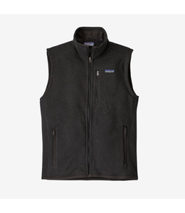 Patagonia M's Better Sweater Fleece Vest