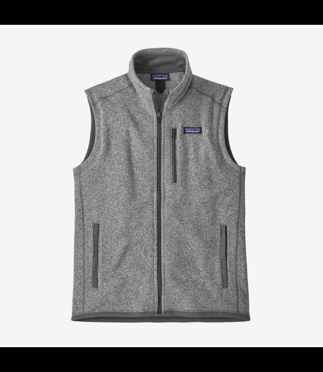 Patagonia M's Better Sweater Fleece Vest