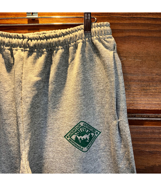 Mountain Outfitter Mountain Outfitters Sweatpant