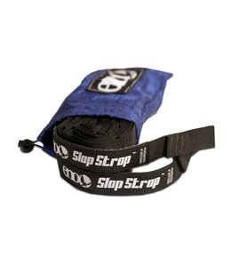 Eagles Nest Outfitters, Inc. Slap Strap