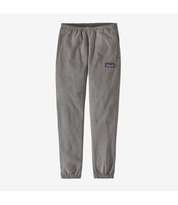 Patagonia M's P-6 Big Label Uprisal Sweatpants