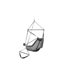 Eagles Nest Outfitters, Inc. Lounger Hanging Chair