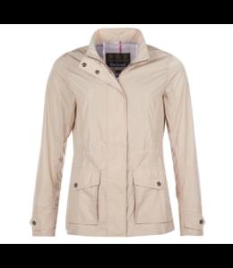 Barbour Barbour W's Lucie Showerproof Jacket