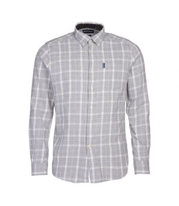 Barbour M's Inverbeg Shirt