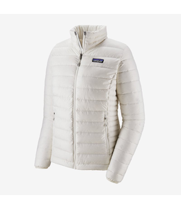 Patagonia W's Down Sweater Jacket