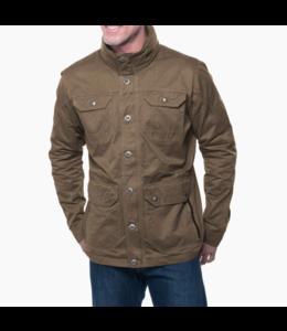 Kuhl M's Kollusion Jacket