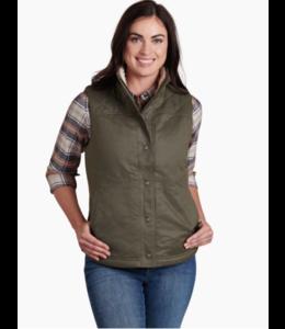 Kuhl W's Celeste Lined Vest