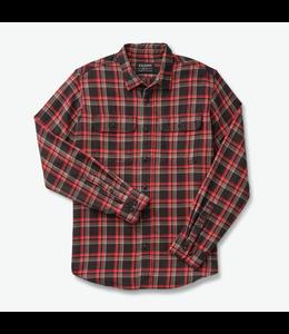 Filson M's Scout Shirt
