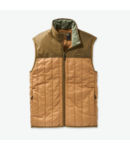 Filson M's Ultralight Vest