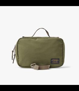 Filson Ripstop Nylon Travel Pack