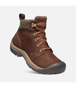 Keen W's Kaci II Winter Waterproof Boot