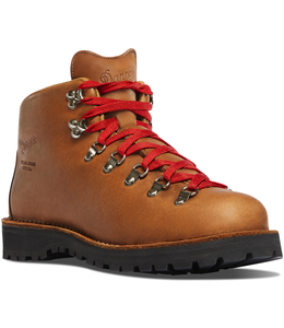 Danner M's Mountain Light Boot