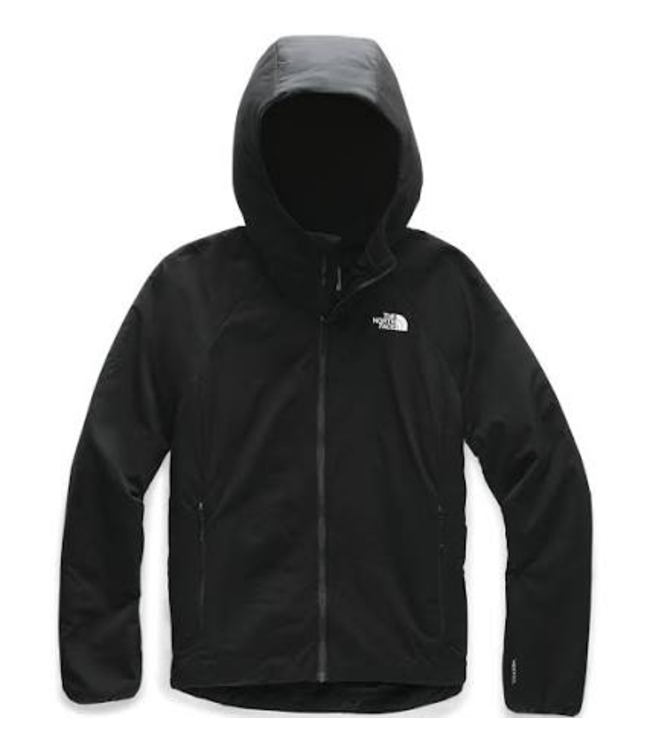 The North Face W's Ventrix Hoodie