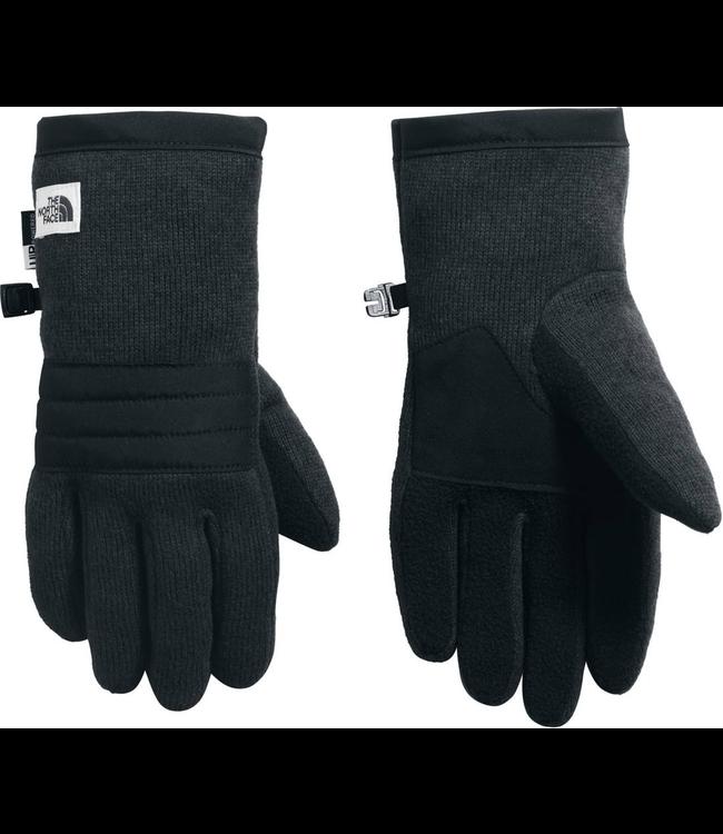 The North Face M's Gordon ETIP Gloves