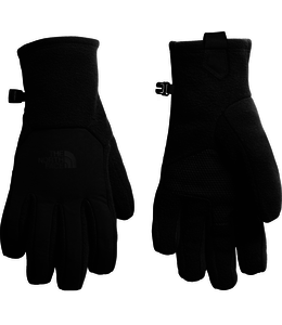 The North Face M's Denali ETIP Glove