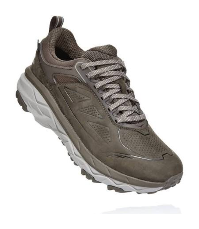 Hoka One One W's Challenger Low Gore-Tex