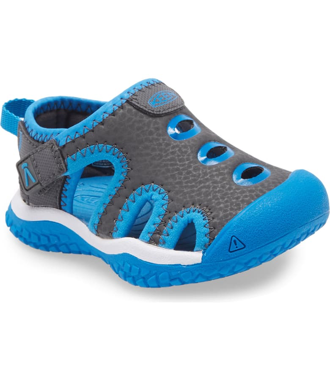 Keen Toddlers' Stingray Sandal