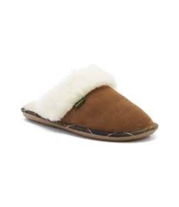 Barbour W's Lydia Mule Slippers