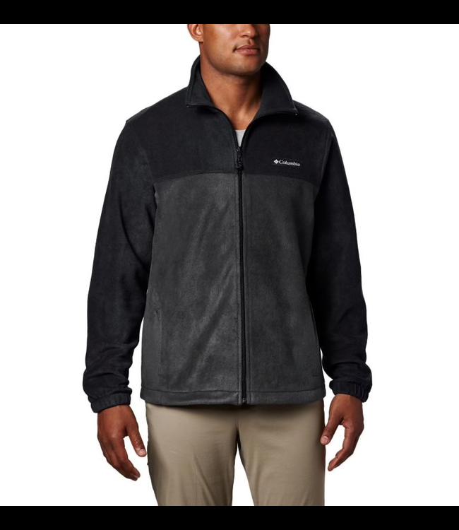 Columbia M's Steens Mountain 2.0 Full Zip Fleece Jacket