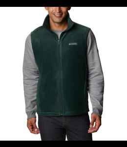 Columbia M's Steens Mountain Fleece Vest